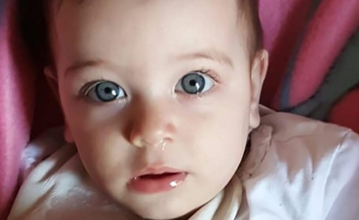 La condanna per i genitori di Jolanda Passariello