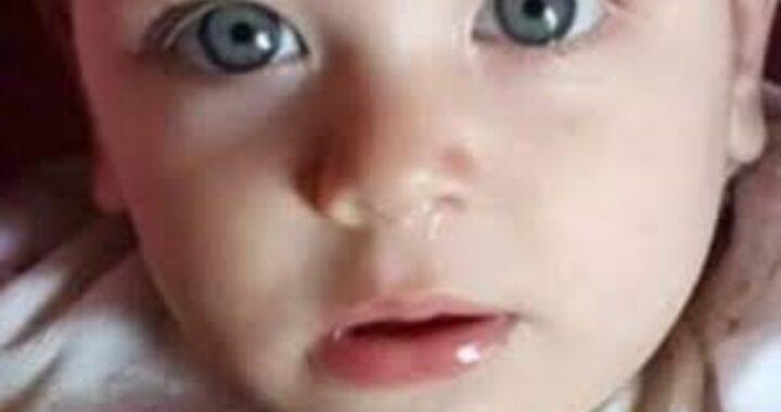 Morte della piccola Jolanda, la bimba di otto mesi soffocata dalla sua mamma e dal suo papà: ecco la pena richiesta per i due genitori