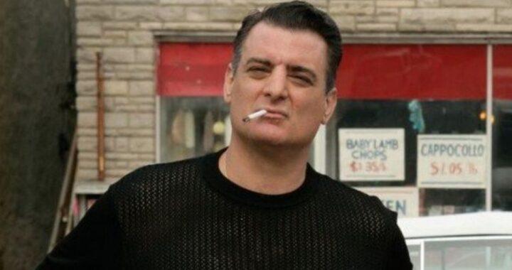 Cinema e televisione a lutto: il famosissimo attore si è spento a 64 anni, dopo una lunga battaglia con una malattia