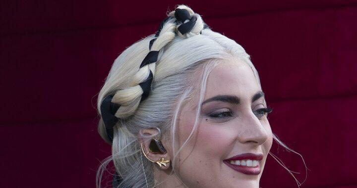 Lady Gaga denunciata