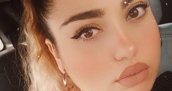 Tragico incidente a Latina: muore la 25enne Maddalena D'Anna