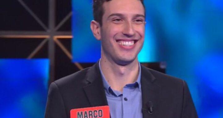 Marco Eletti