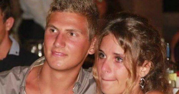 """Omicidio Vannini, torna a parlare Martina Ciontoli: """"Non capivo nulla"""""""