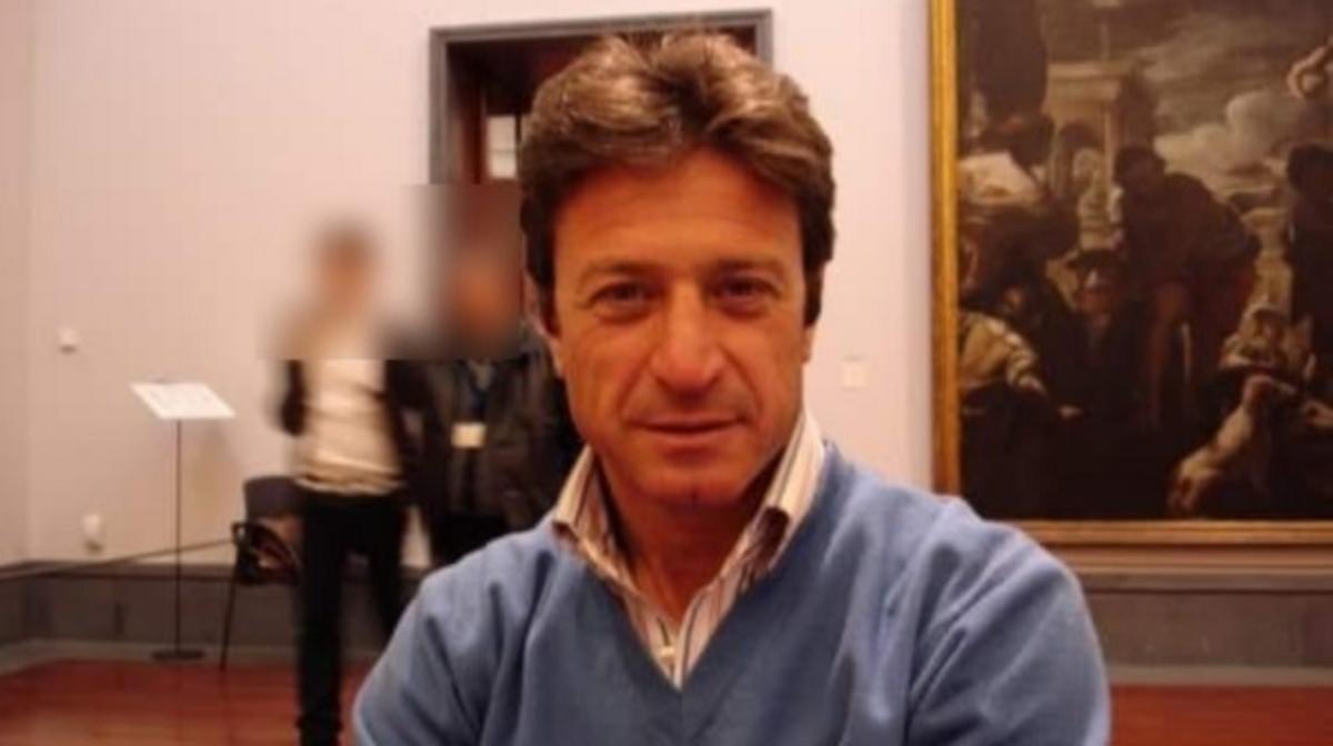 Arrestati gli assassini di Maurizio Cerrato