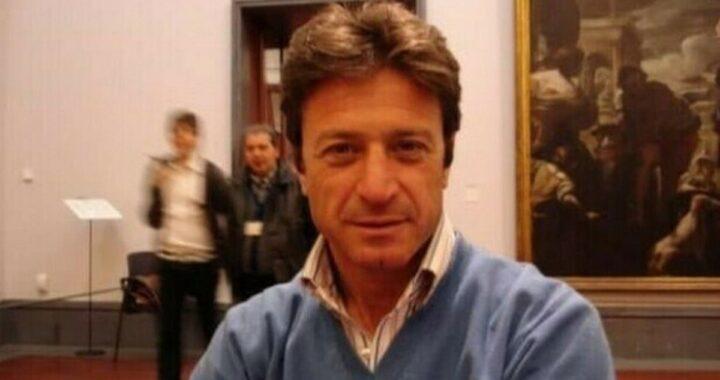 Ucciso con una coltellata per difendere sua figlia: Maurizio Cerrato morto a 61 anni