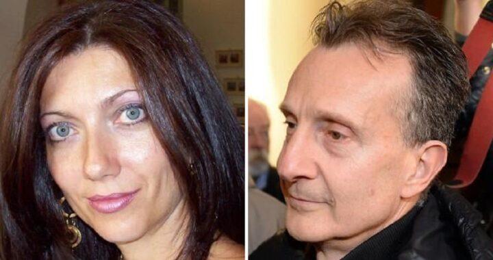 Omicidio Roberta Siragusa, arriva la risposta della Corte di Strasburgo al ricorso presentato da Antonio Logli