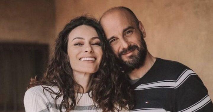 Paola Turani racconta perché non riusciva ad avere figli e del piccolo miracolo
