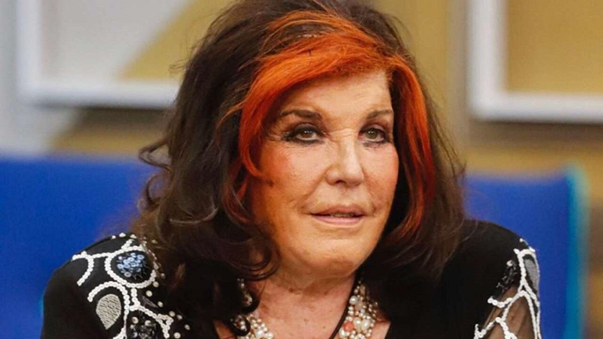 contessa famosa
