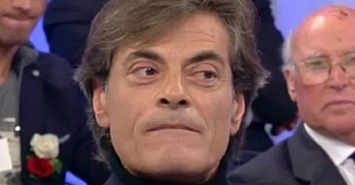 Patrizio Faggioli