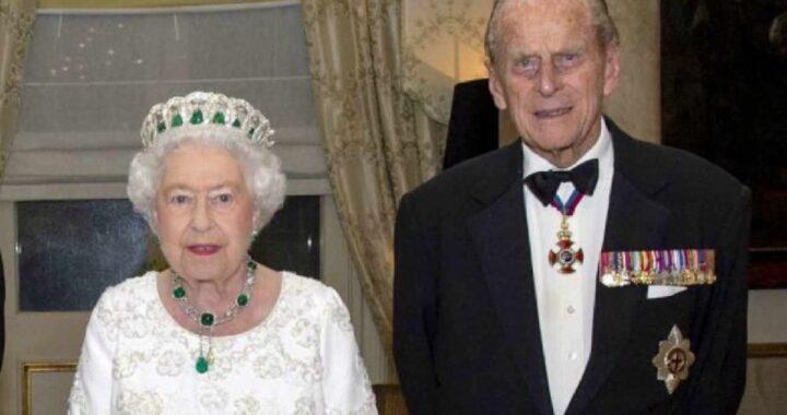 Morto il Principe Filippo: il marito della Regina Elisabetta aveva 99 anni