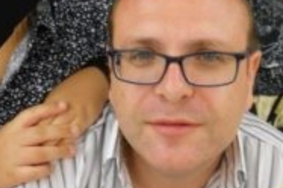 Arrestata la moglie di Sebastiano Rosella Musico: sarebbe stata lei ad avvelenarlo