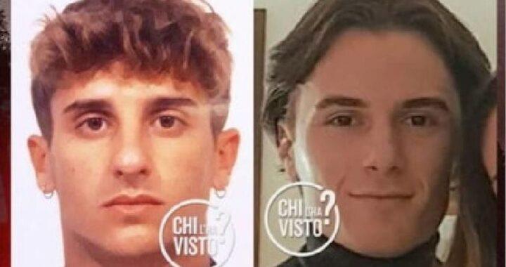 Cadavere decapitato nel Po: potrebbe essere di Stefano Barilli, ricercato da Chi l'ha visto