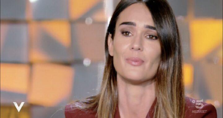 """Verissimo, Marisa Laurito fa una rivelazione shock: """"Ho visto il mio corpo dall'alto, seduto"""""""