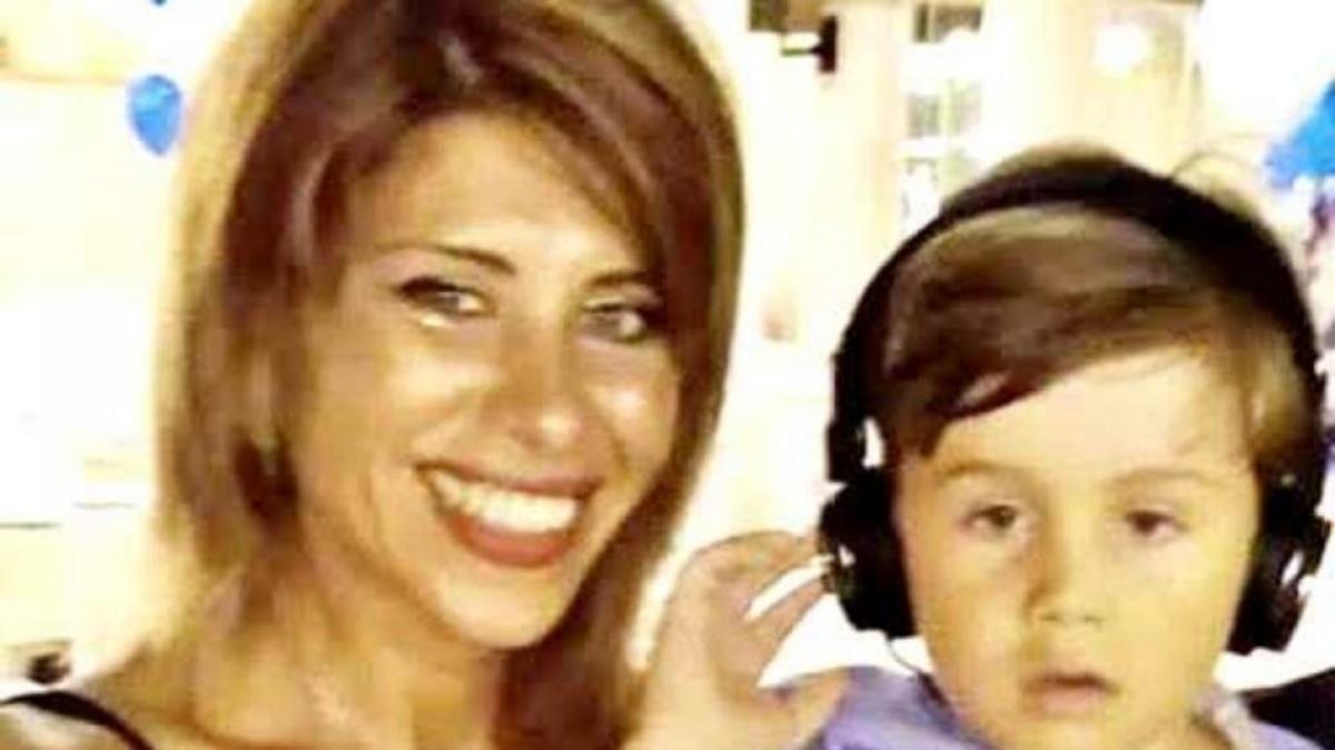 Nuovi elementi sulla morte di Viviana Parisi e Gioele Mondello