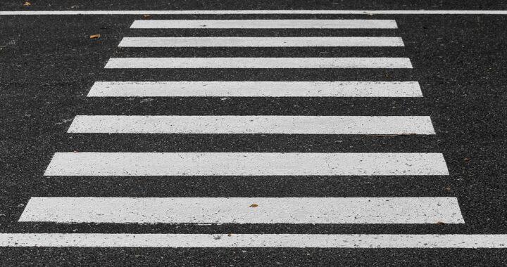 Donna 46enne muore investita sulle strisce pedonali a Marino