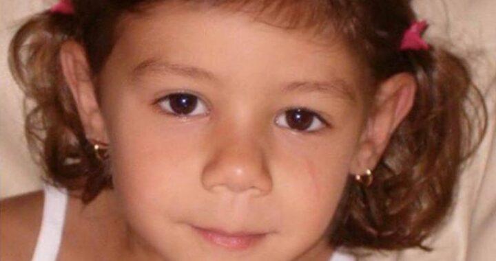 Denise Pipitone - La guardia giurata del video di Milano ha raccontato dopo 17 anni cosa è davvero accaduto quel giorno