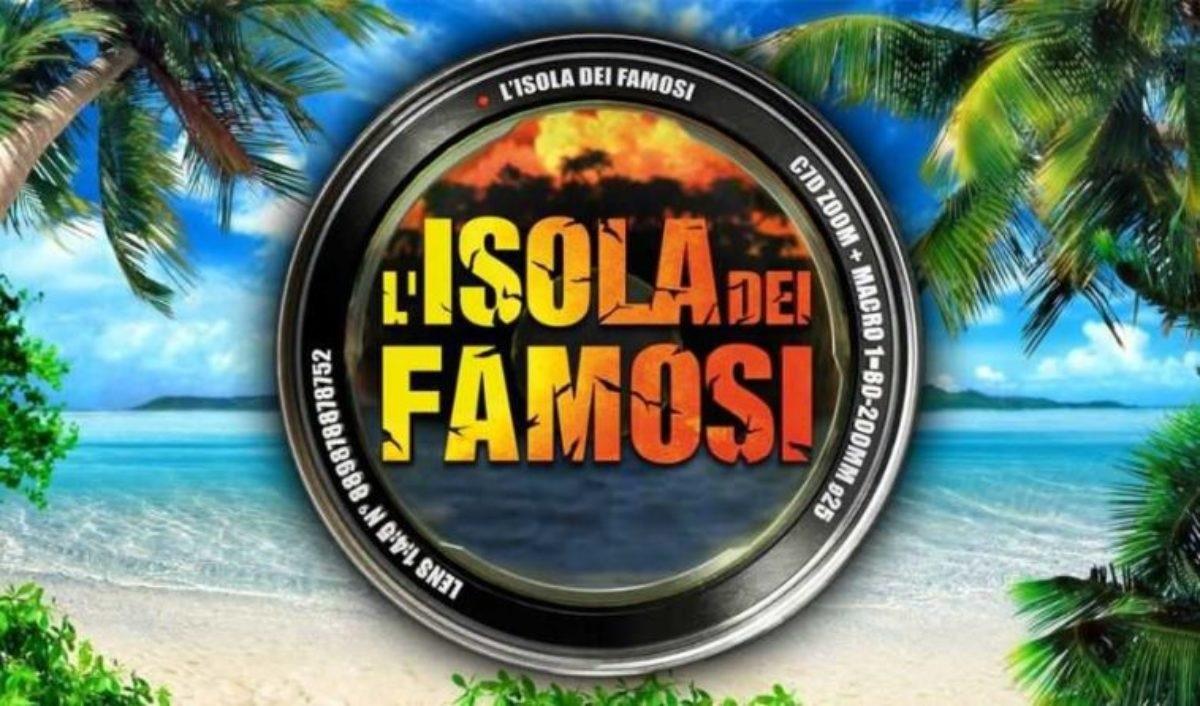 Isola dei Famosi: come stanno gli ex naufraghi che si sono ritirati