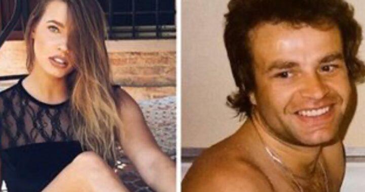 Grave lutto per l'ex gieffina: è stata proprio lei a dare il triste annuncio sui social