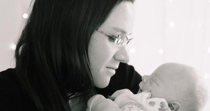 neonato di 5 mesi guarisce dal coronavirus