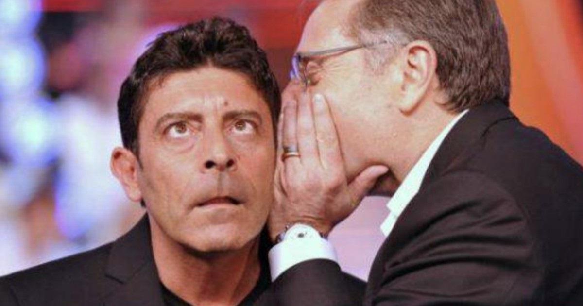 Quanto guadagna Luca Laurenti?