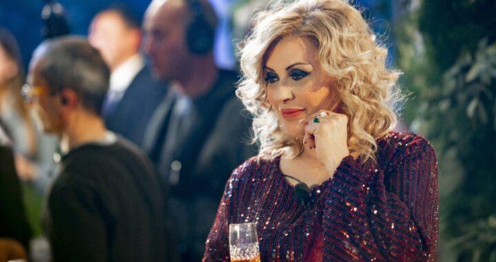"""Tina Cipollari l'annuncio emoziona i fans: """"Sono pronta"""""""