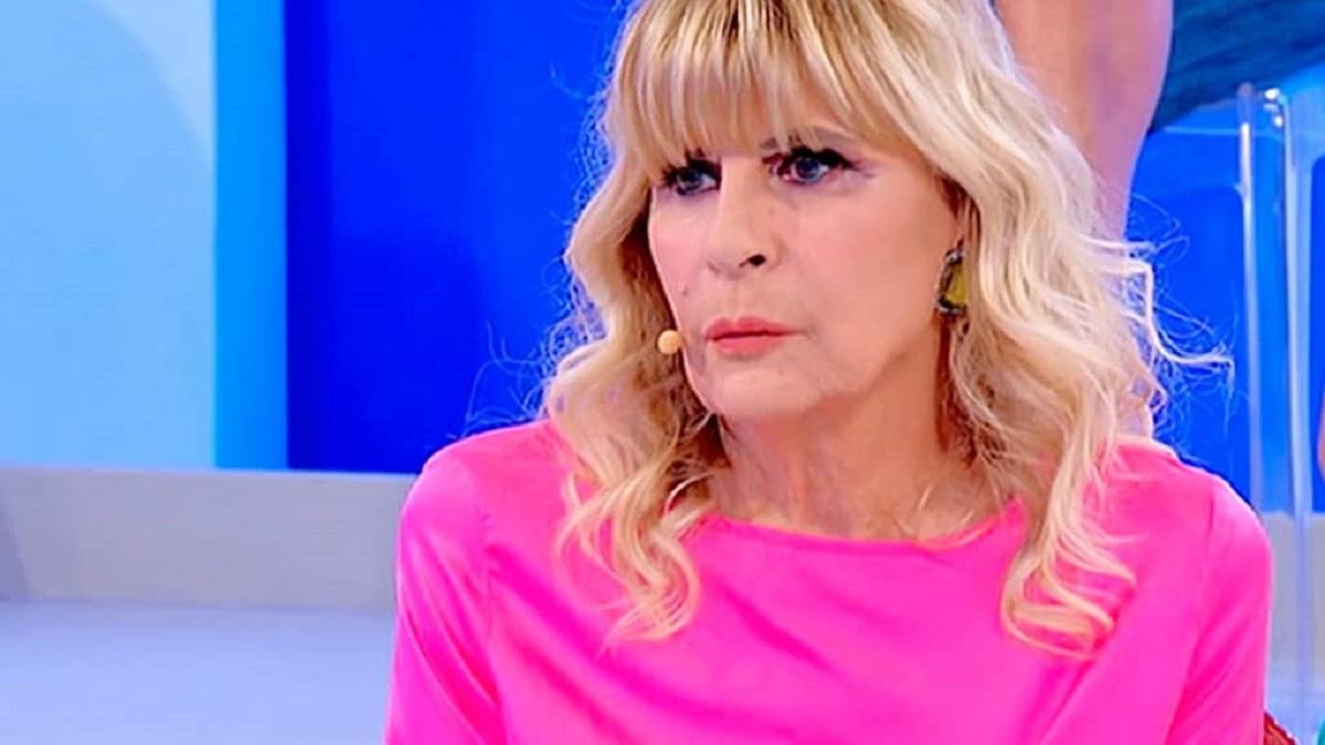 """UeD: Antonio alla Galgani: """"Gemma non sono attratto da te"""""""