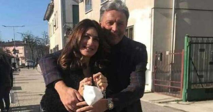 """UeD, Barbara De Santi delusa da Maurizio Guerci: """"Sono stata tradita come Gemma"""""""