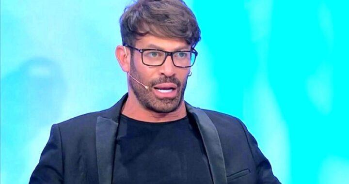 """Gianni Sperti ubriaco investe un passante. Ma lui si difende: """"Non è come sembra"""""""