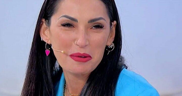 """UeD, Ida Platano euforica rivela: """"Ho avuto un bellissimo incontro"""""""