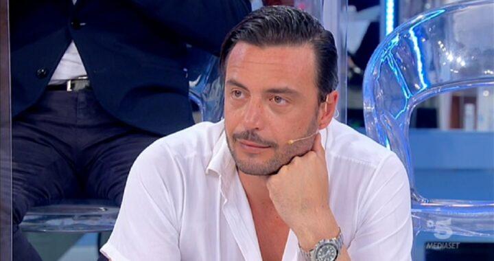 UeD: interessanti novità per Armando Incarnato