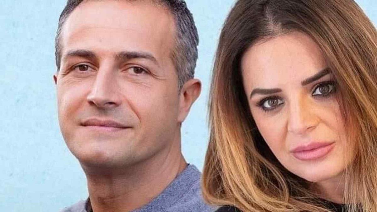 UeD: Riccardo Guarnieri e Roberta si sono lasciati. Strana coincidenza