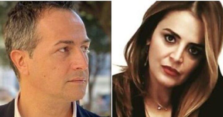 "UeD, Riccardo Guarnieri: ""Roberta si sta allontanando"""