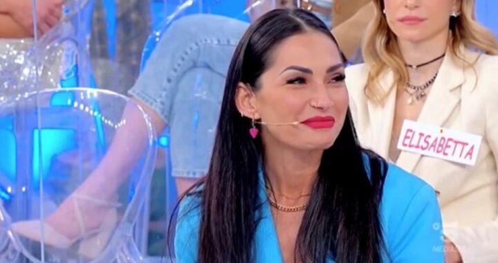 "UeD, Simone Bolognesi rivela: ""torno per Ida Platano"""