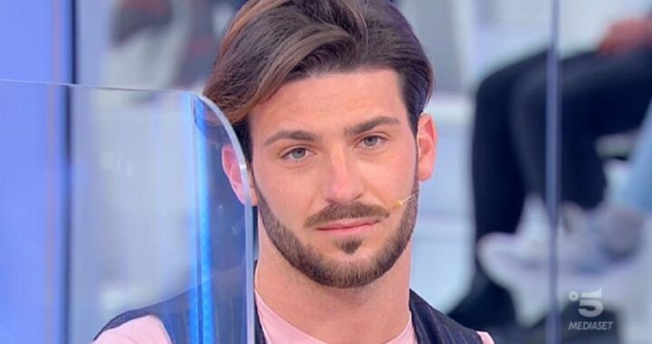 UeD: una nuova dama per Nicola Vivarelli. La reazione di Gemma fa sussultare i fans