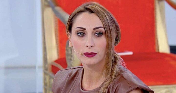 """UeD, Valentina Lupi rivela: """"Mi sono concessa a più cavalieri. Lo fanno in tante"""""""