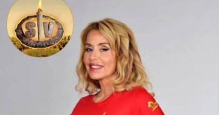Valeria Marini l'ha fatta grossa a Supervivientes: concorrenti intossicati