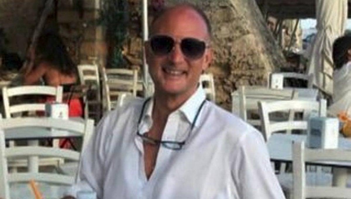 Antonio Di Fazio