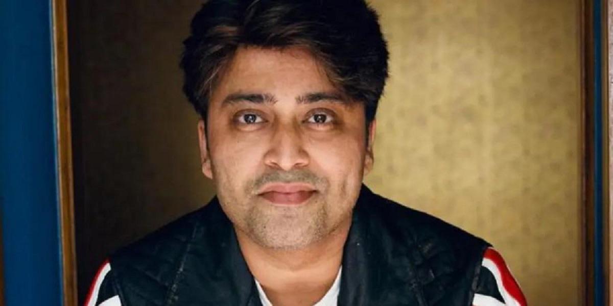 indiano attore