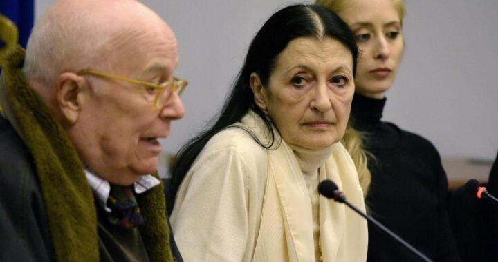 Beppe Menegatti