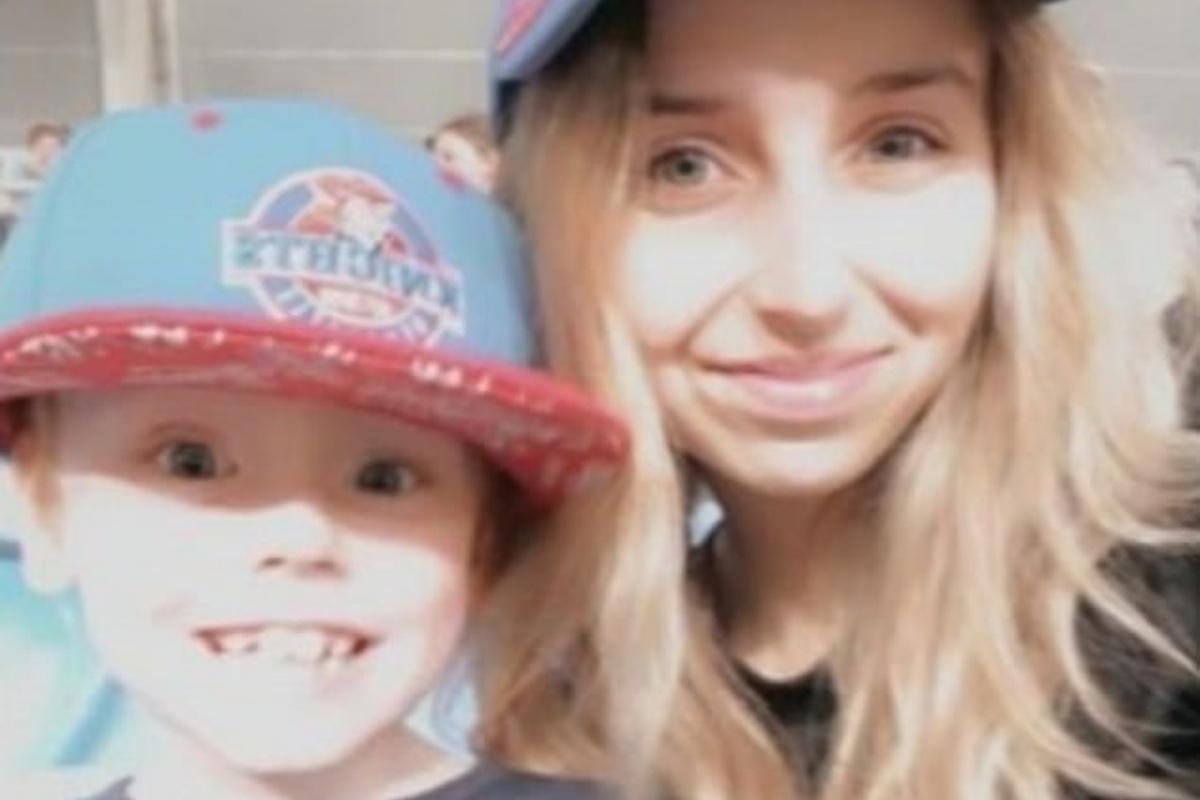 Soffocato con una corda di un giocattolo: muore a 6 anni il piccolo Deklan Babington-MacDonald