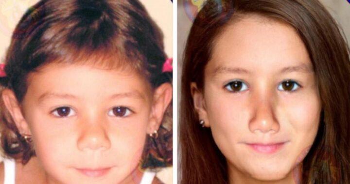 Importanti rivelazioni sul caso di Denise Pipitone poco fa a Rai 1