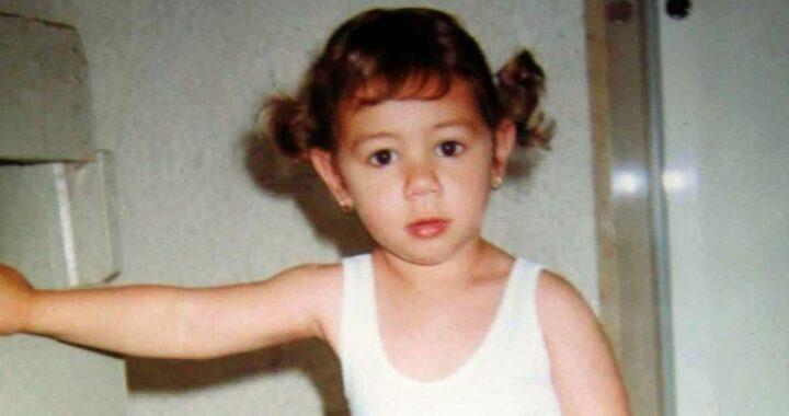 Denise Pipitone: ispezione dei Carabinieri a casa di Anna Corona dopo una segnalazione