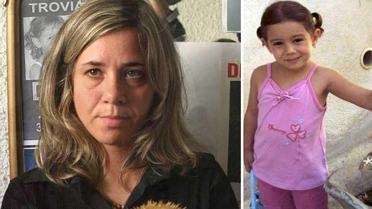 Nuove intercettazioni sul caso di Denise Pipitone