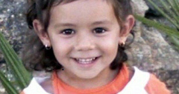 Denise Pipitone: controlli in Calabria su una ragazza di 21 anni dopo una segnalazione