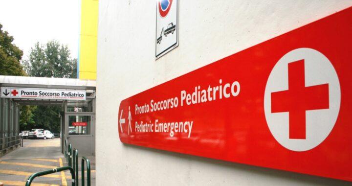 Padova: il piccolo Diego, di soli 6 anni è morto per un'emorragia cerebrale