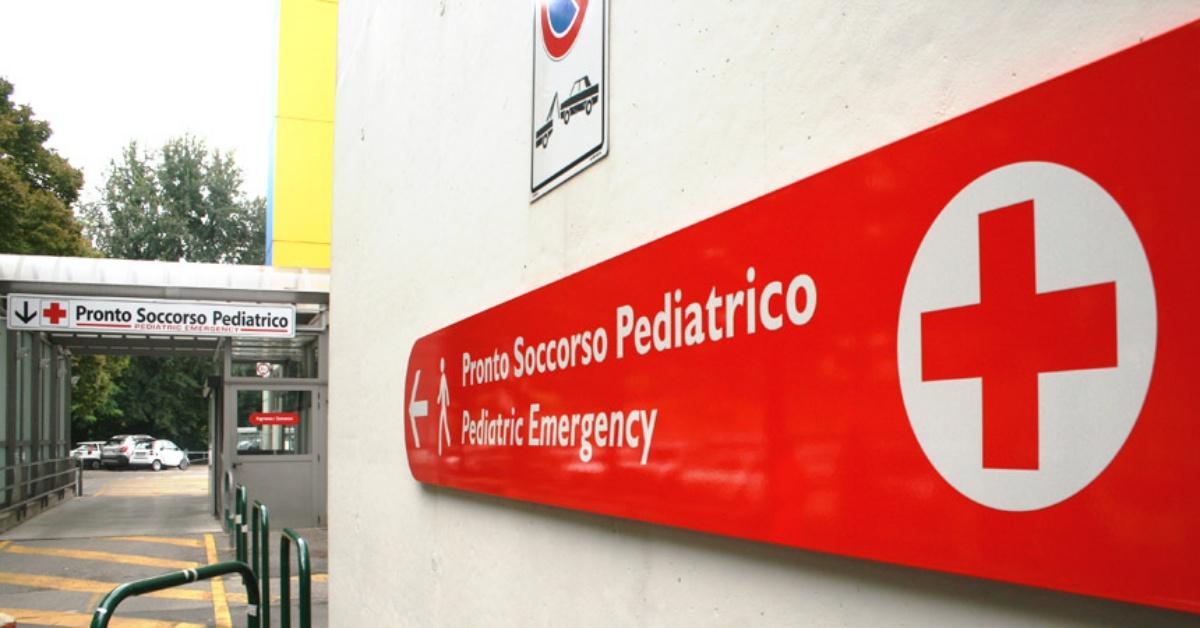 Padova: il piccolo Diego Carpanese è morto per emorragia cerebrale