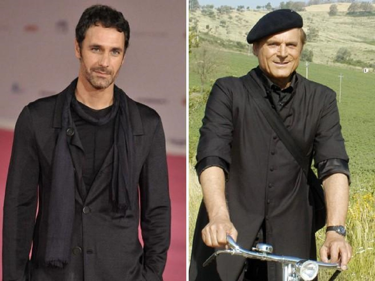 raoul bova terence hill