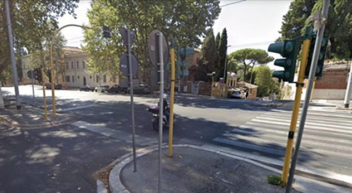 Dramma a Roma: Elena Baruti investita e deceduta dopo tre giorni di agonia