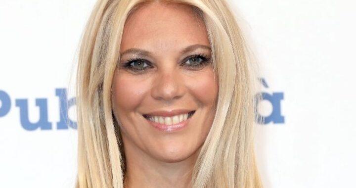 Eleonora Daniele dice addio alla televisione? Sogna un altro futuro