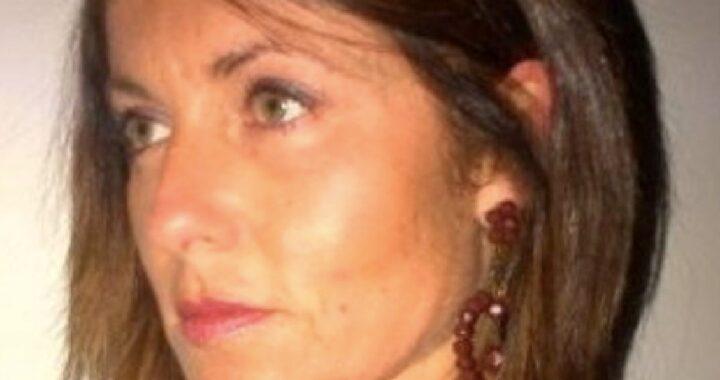 Investe capriolo e muore: Enrica Franchini aveva 48 anni